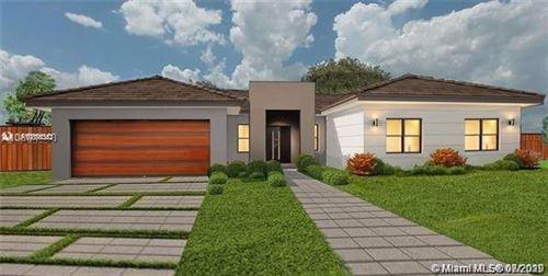 Foto de inmueble con direccion 20604 SW 318th St Miami FL 33030 con MLS A10896362