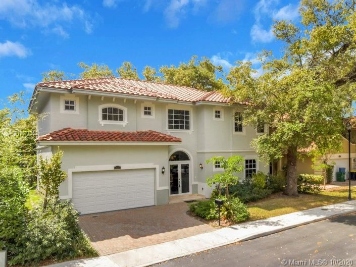 3540 FOREST VIEW CIRCLE, Fort Lauderdale, FL 33312 - #: A10877362