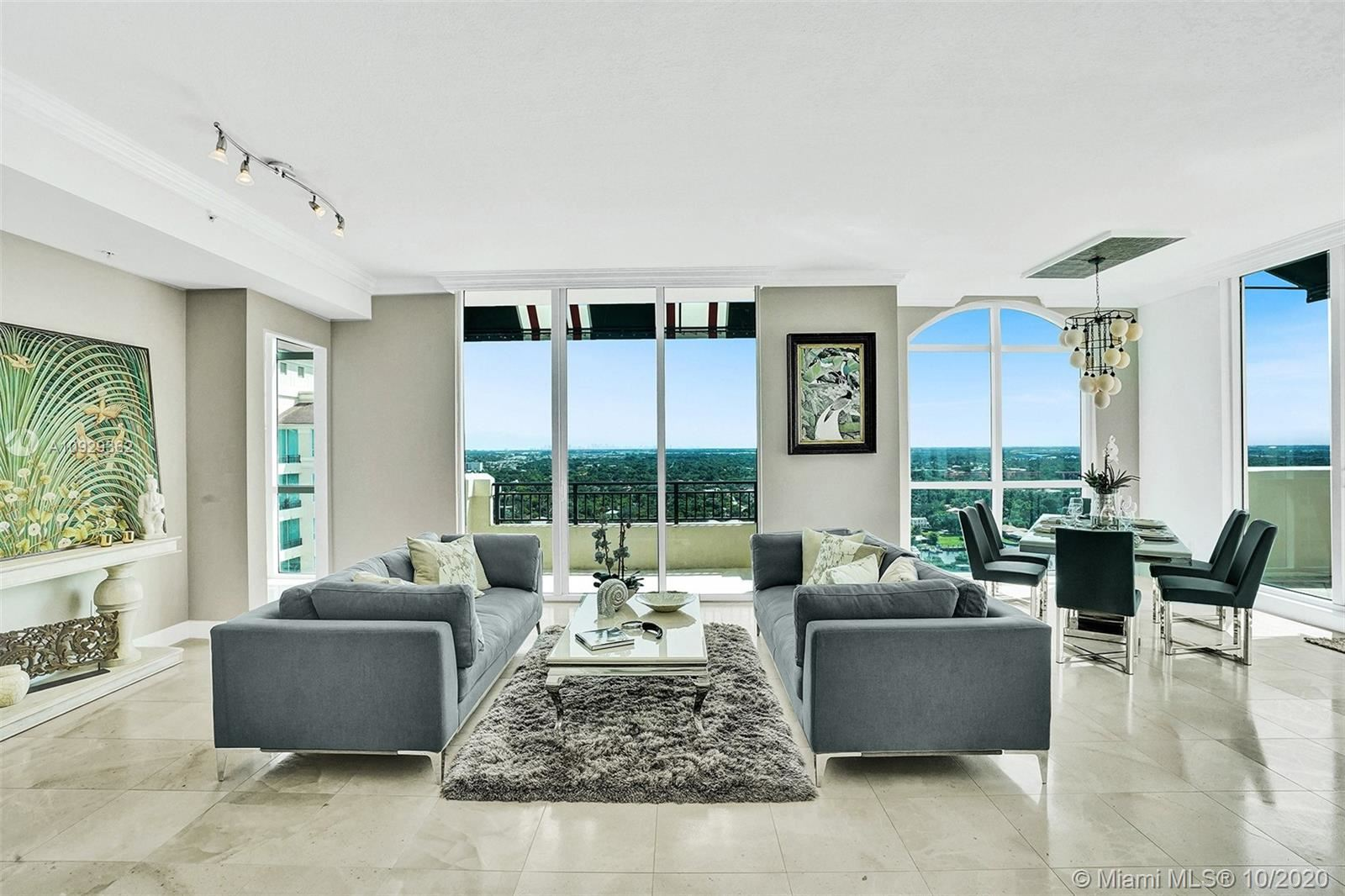 610 W Las Olas Blvd #2211N, Fort Lauderdale, FL 33312 - #: A10929362