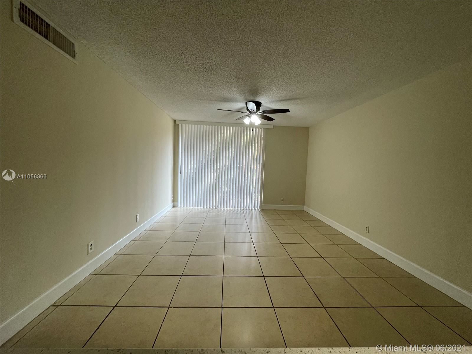 10757 Cleary Blvd #104, Plantation, FL 33324 - #: A11056363