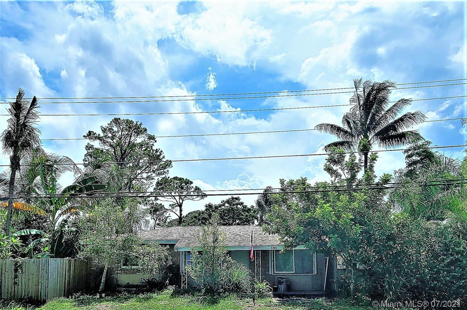 5260 Van Buren Rd, Delray Beach, FL 33484 - #: A11069363