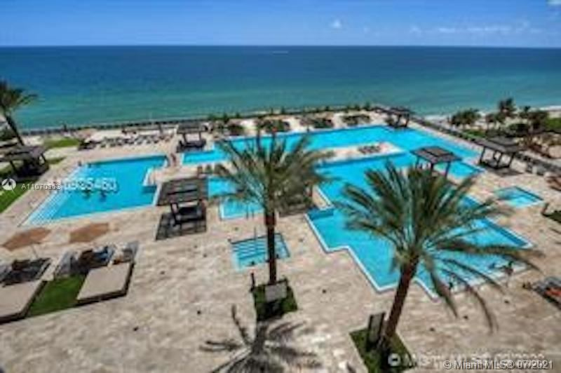 1800 S Ocean Dr #801, Hallandale Beach, FL 33009 - #: A11070363