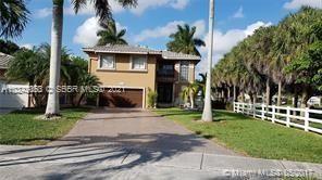 Photo of 12115 Natalies Cove Rd #12115, Cooper City, FL 33330 (MLS # H10349363)