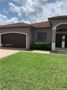 Photo of 30500 SW 188th Ave, Homestead, FL 33030 (MLS # A10674364)