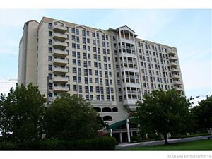 Photo of Coral Gables, FL 33145 (MLS # A10709364)