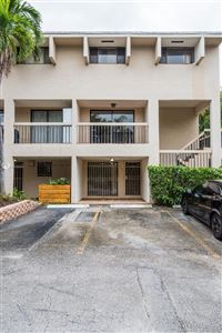 Photo of 3001 SW 1st Ave #101, Miami, FL 33129 (MLS # A10729364)