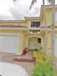 Photo of 972 Imperial Lake Rd #972, West Palm Beach, FL 33413 (MLS # A10733364)