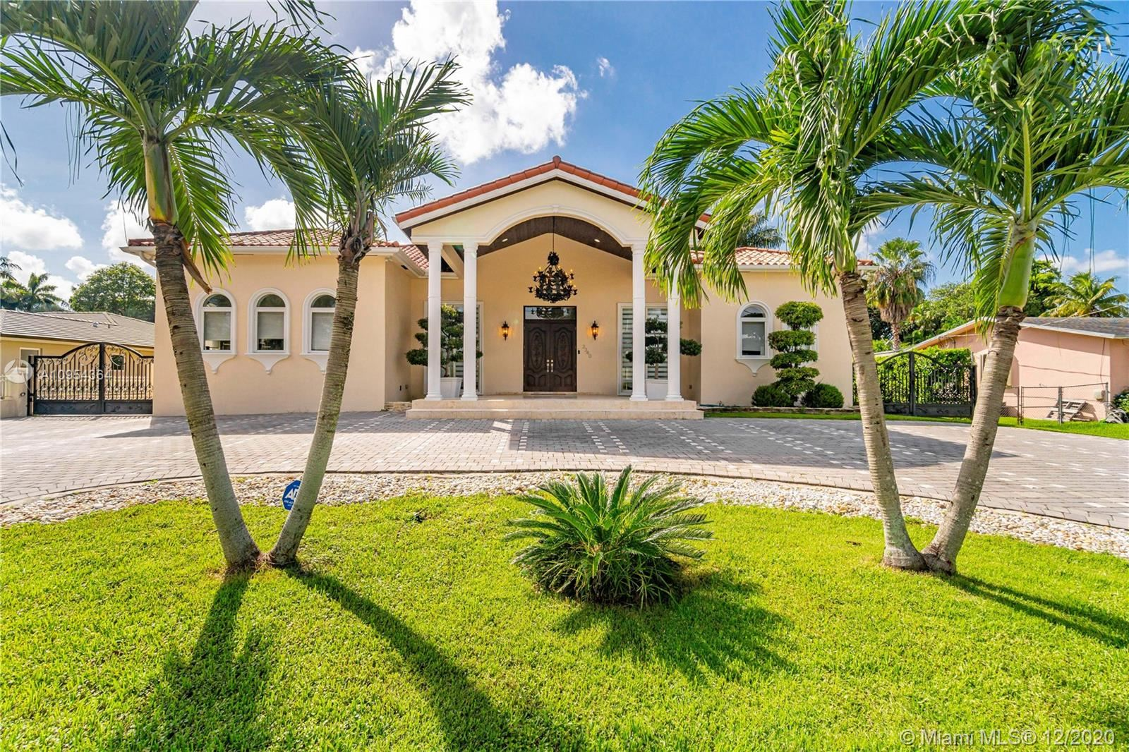 3340 SW 130th Ave, Miami, FL 33175 - #: A10954364