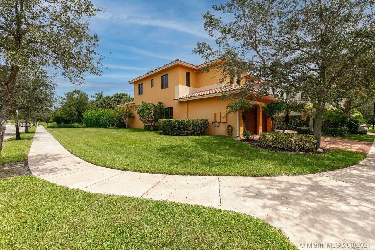 9639 Ginger Ct, Parkland, FL 33076 - #: A11090364