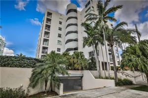 Photo of 2400 SW 3rd Ave #604, Miami, FL 33129 (MLS # A10682365)