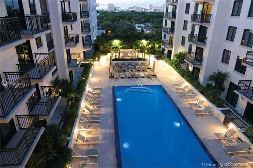 Photo of 301 Altara Avenue #907, Miami, FL 33146 (MLS # A10812365)