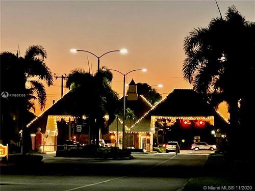 Photo of 36 Suffolk A #36, Boca Raton, FL 33434 (MLS # A10959365)
