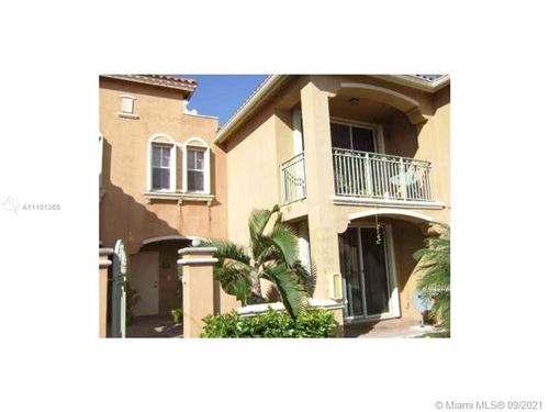 Photo of 6740 NW 114th Ave #704, Doral, FL 33178 (MLS # A11101365)