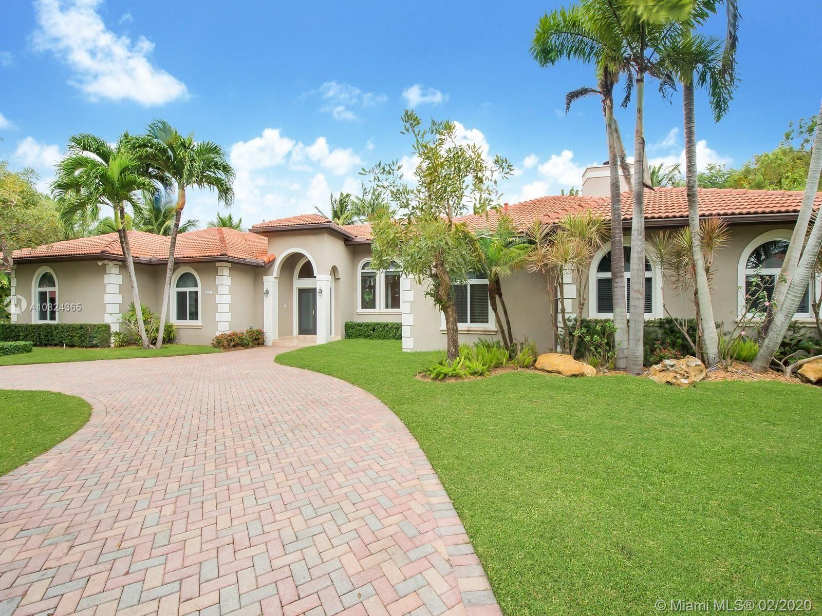 9901 SW 147th St, Miami, FL 33176 - #: A10824365
