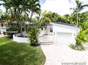 1418 Cordova St, Coral Gables, FL 33134 - #: A10854365