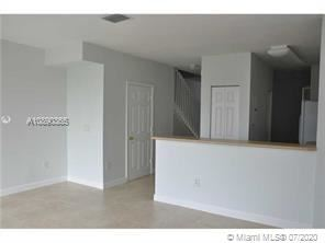 Photo of Homestead, FL 33033 (MLS # A10890365)