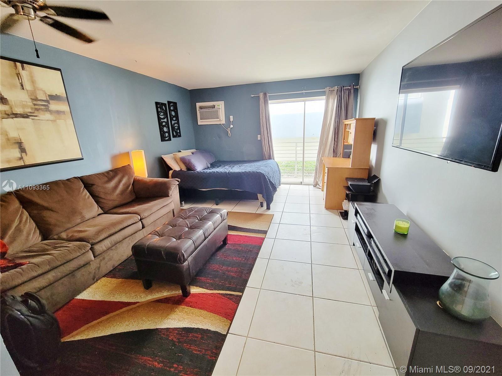 1441 Lincoln Rd #210, Miami Beach, FL 33139 - #: A11093365