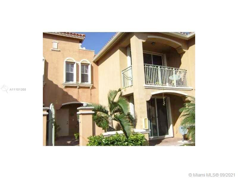 6740 NW 114th Ave #704, Doral, FL 33178 - #: A11101365