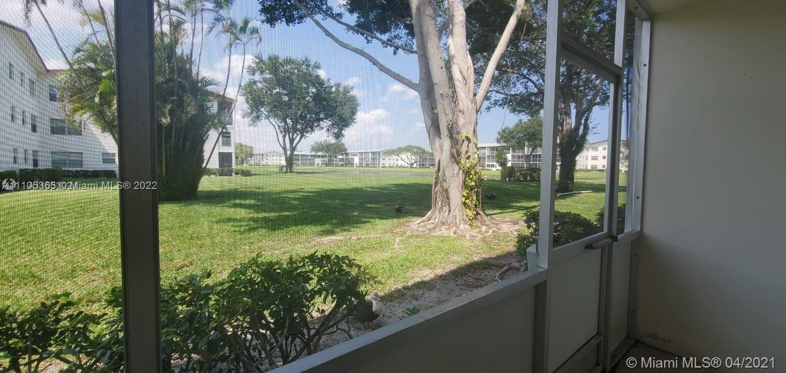 385 Fanshaw #J-385, Boca Raton, FL 33434 - #: A11105365