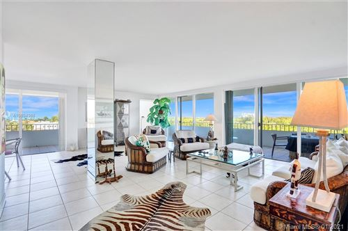 Photo of 155 Ocean Lane Dr #800, Key Biscayne, FL 33149 (MLS # A10804366)
