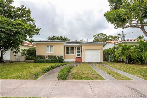 Photo of 36 Sevilla Ave, Coral Gables, FL 33134 (MLS # A10839366)