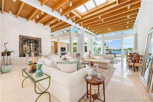 Photo of 1415 N View Dr, Miami Beach, FL 33140 (MLS # A10950366)
