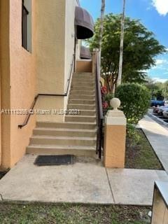 Photo of Miramar, FL 33025 (MLS # A11113366)
