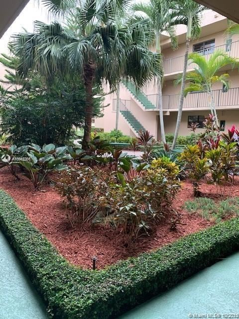 10525 SW 112th Ave #312, Miami, FL 33176 - #: A10942366