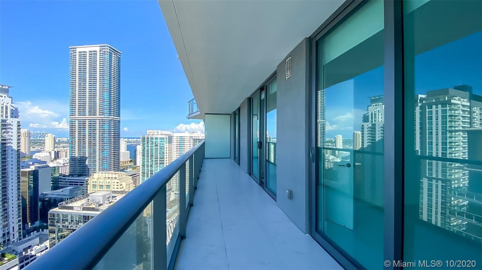1300 S Miami Ave #3611, Miami, FL 33130 - #: A10946366