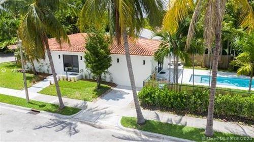 Photo of 7600 NE 8th Ave, Miami, FL 33138 (MLS # A10776367)