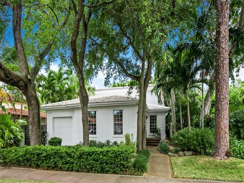 Photo of 6868 Corsica St, Coral Gables, FL 33146 (MLS # A10832367)