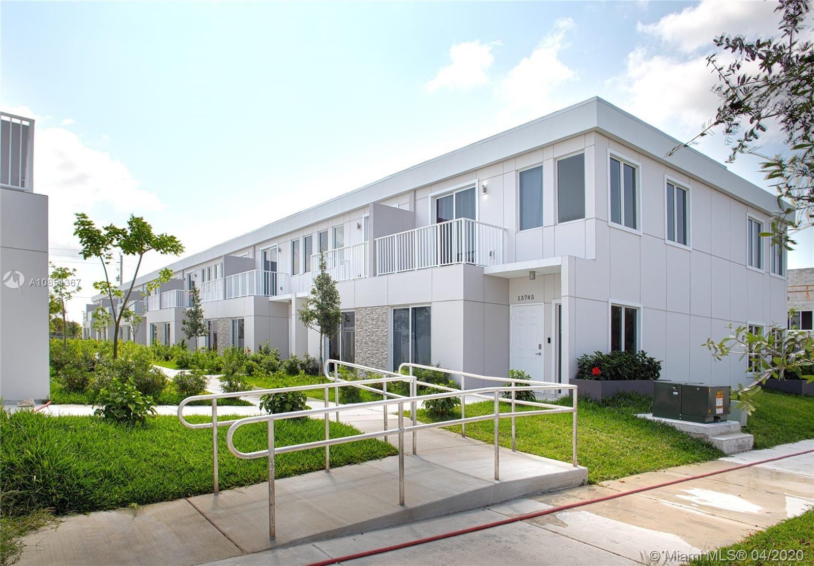 13724 SW 259 ST, Miami, FL 33032 - #: A10851367