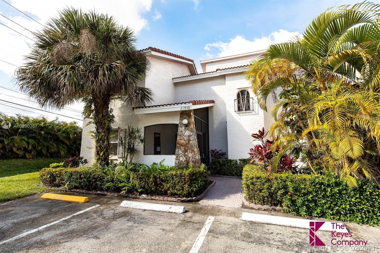 Photo of 21948 N Palmetto Cir N #., Boca Raton, FL 33433 (MLS # A10990367)