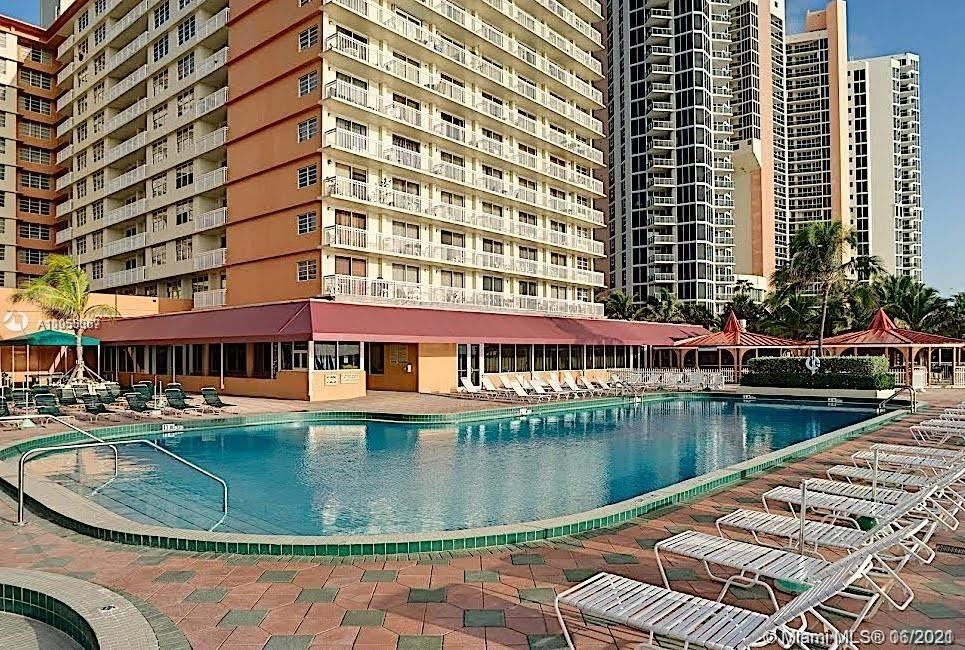 19201 Collins Ave #842, Sunny Isles, FL 33160 - #: A11056367