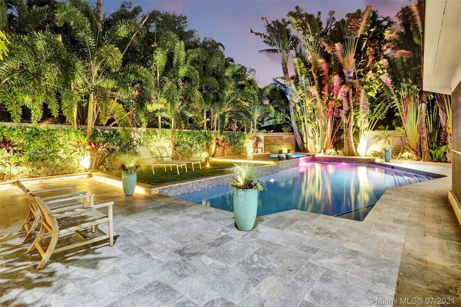 1620 NE 4th Place, Fort Lauderdale, FL 33301 - #: A11063367