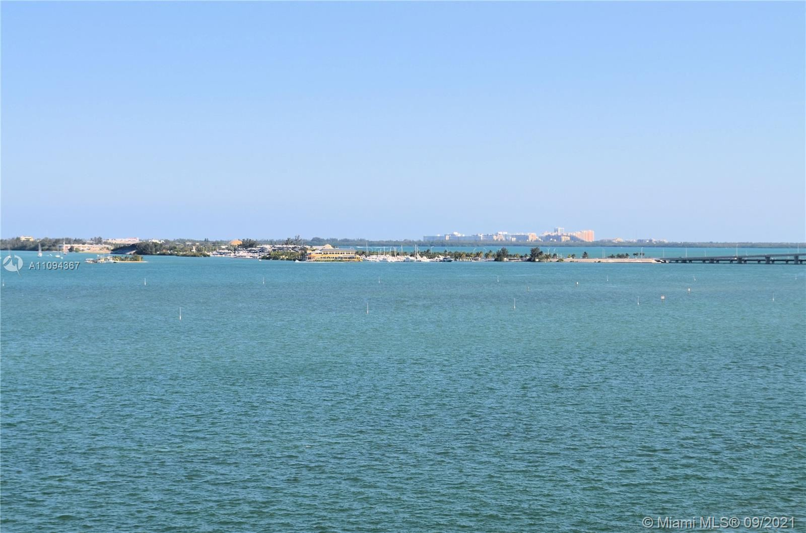 800 Claughton Island Dr #904, Miami, FL 33131 - #: A11094367