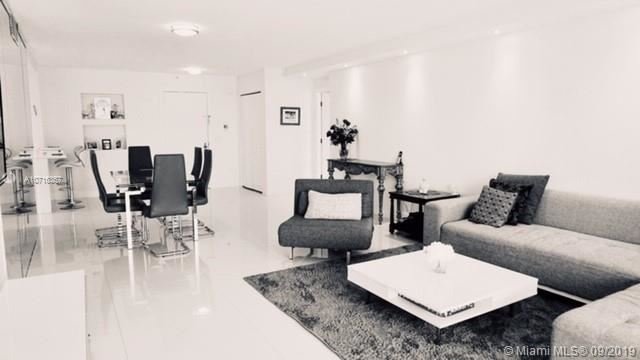 Photo 10 of Listing MLS a10716367 in 9801 Collins Ave #6Q Bal Harbour FL 33154