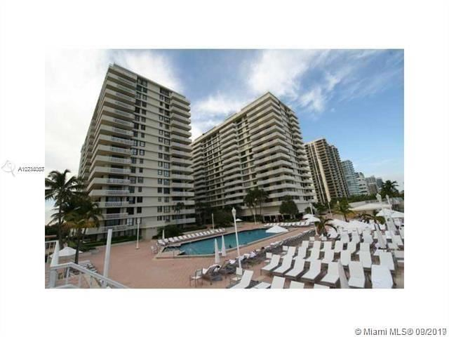 Photo 21 of Listing MLS a10716367 in 9801 Collins Ave #6Q Bal Harbour FL 33154