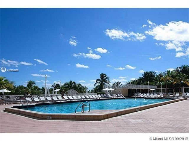 Photo 24 of Listing MLS a10716367 in 9801 Collins Ave #6Q Bal Harbour FL 33154
