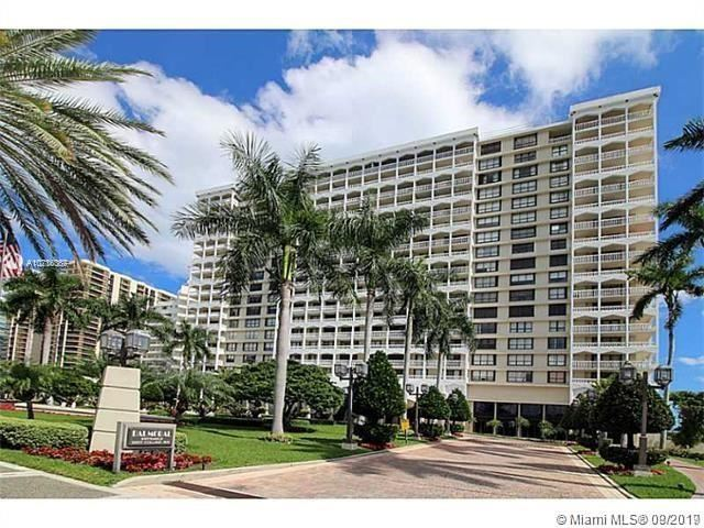 Photo 25 of Listing MLS a10716367 in 9801 Collins Ave #6Q Bal Harbour FL 33154