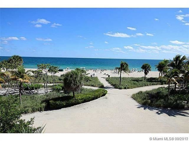 Photo 26 of Listing MLS a10716367 in 9801 Collins Ave #6Q Bal Harbour FL 33154