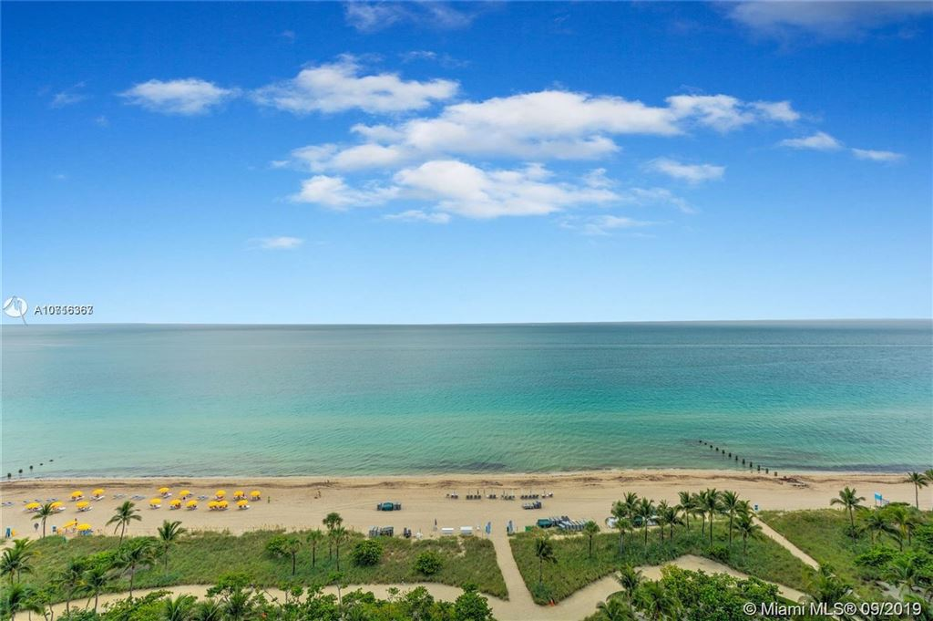 Photo 28 of Listing MLS a10716367 in 9801 Collins Ave #6Q Bal Harbour FL 33154