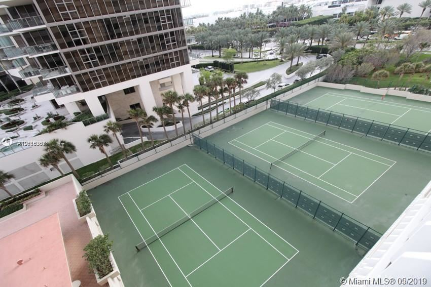 Photo 30 of Listing MLS a10716367 in 9801 Collins Ave #6Q Bal Harbour FL 33154