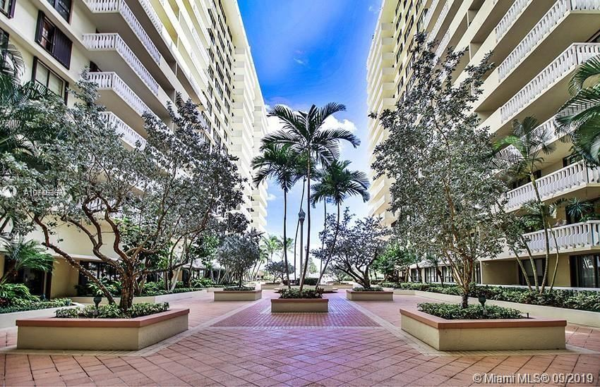 Photo 32 of Listing MLS a10716367 in 9801 Collins Ave #6Q Bal Harbour FL 33154