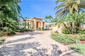 Photo of 2667 Riviera Mnr, Weston, FL 33332 (MLS # A10386368)