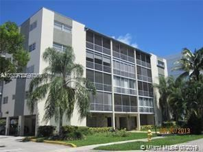 Tiny photo for 301 Sunrise Dr #4AW, Key Biscayne, FL 33149 (MLS # A10597368)