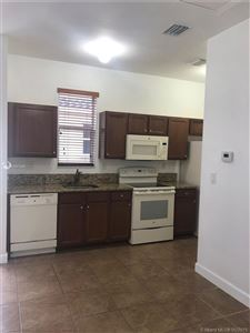 Photo of 9310 SW 170 #STUDIO, Kendall, FL 33196 (MLS # A10667368)