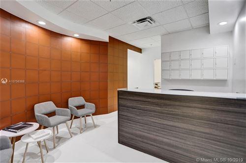 Photo of 18501 Pines Blvd #201, Pembroke Pines, FL 33029 (MLS # A10756368)