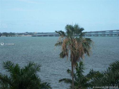 Photo of 1430 Brickell Bay Dr #608, Miami, FL 33131 (MLS # A10950368)