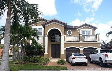 Photo of 16623 SW 59th Ter, Miami, FL 33193 (MLS # A11041368)
